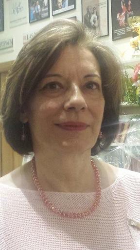 Olga de Lucia - 11001874_10203714775253264_3668730025105786488_n